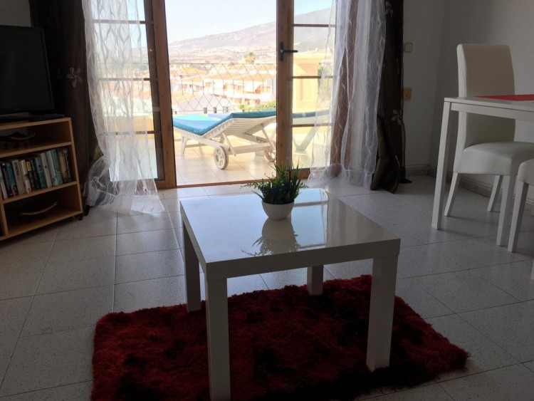 1 Bed  Flat / Apartment for Sale, San Eugenio Alto, Adeje, Tenerife - MP-AP0789-1 17
