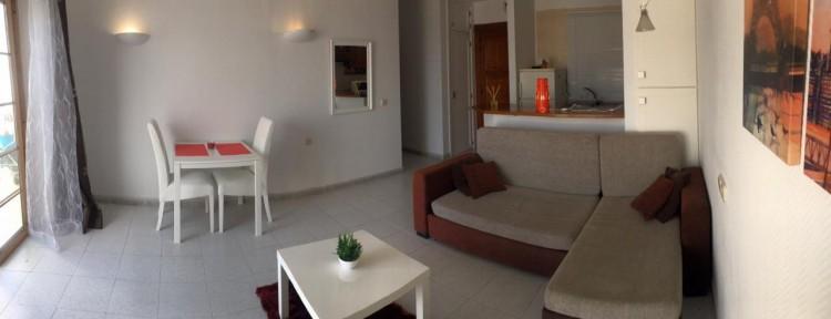 1 Bed  Flat / Apartment for Sale, San Eugenio Alto, Adeje, Tenerife - MP-AP0789-1 18