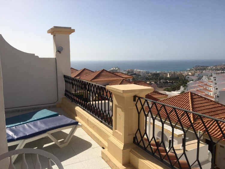 1 Bed  Flat / Apartment for Sale, San Eugenio Alto, Adeje, Tenerife - MP-AP0789-1 19