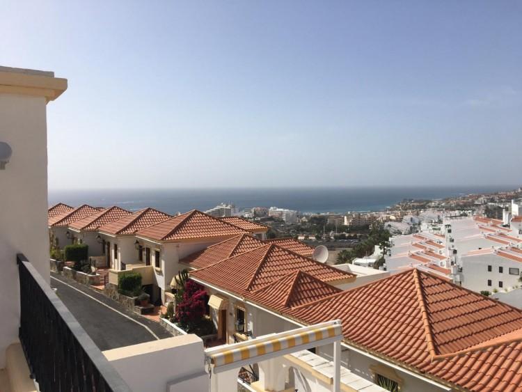 1 Bed  Flat / Apartment for Sale, San Eugenio Alto, Adeje, Tenerife - MP-AP0789-1 2