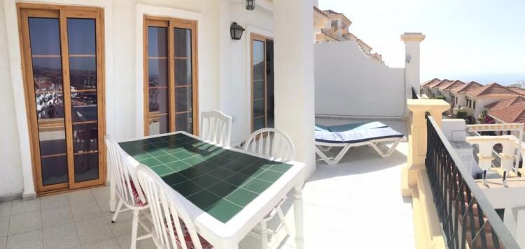 1 Bed  Flat / Apartment for Sale, San Eugenio Alto, Adeje, Tenerife - MP-AP0789-1 20