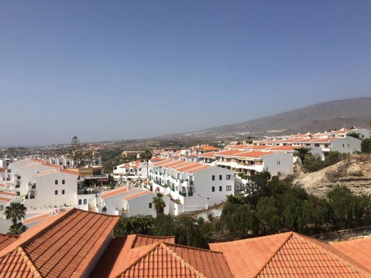 1 Bed  Flat / Apartment for Sale, San Eugenio Alto, Adeje, Tenerife - MP-AP0789-1 3