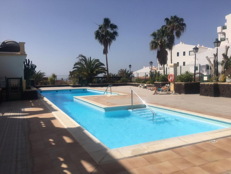 1 Bed  Flat / Apartment for Sale, San Eugenio Alto, Adeje, Tenerife - MP-AP0789-1 4
