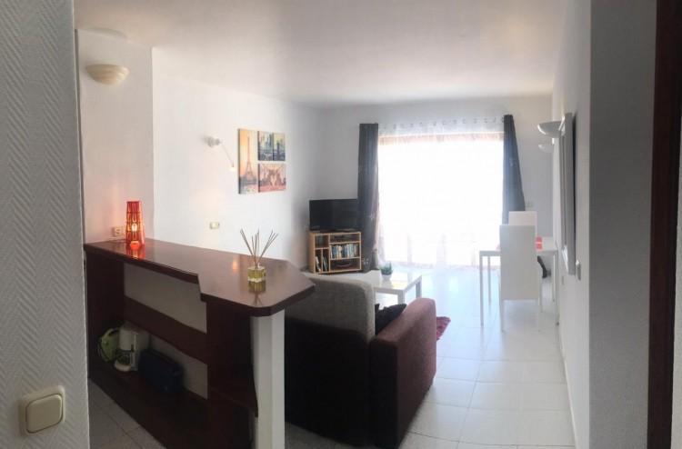 1 Bed  Flat / Apartment for Sale, San Eugenio Alto, Adeje, Tenerife - MP-AP0789-1 5