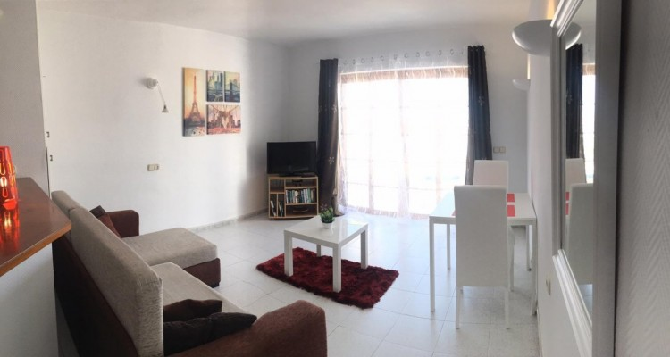 1 Bed  Flat / Apartment for Sale, San Eugenio Alto, Adeje, Tenerife - MP-AP0789-1 7