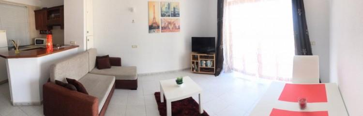 1 Bed  Flat / Apartment for Sale, San Eugenio Alto, Adeje, Tenerife - MP-AP0789-1 9