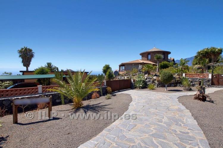 4 Bed  Villa/House for Sale, Todoque, Los Llanos, La Palma - LP-L547 11