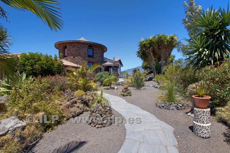 4 Bed  Villa/House for Sale, Todoque, Los Llanos, La Palma - LP-L547 14