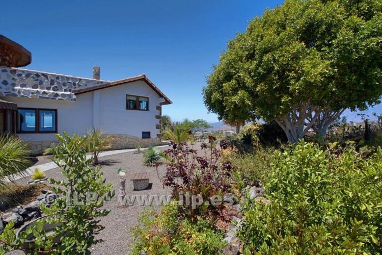 4 Bed  Villa/House for Sale, Todoque, Los Llanos, La Palma - LP-L547 15