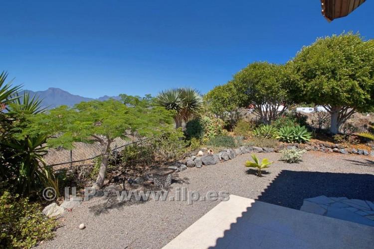 4 Bed  Villa/House for Sale, Todoque, Los Llanos, La Palma - LP-L547 17