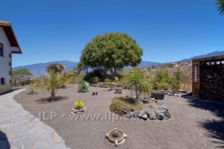 4 Bed  Villa/House for Sale, Todoque, Los Llanos, La Palma - LP-L547 18