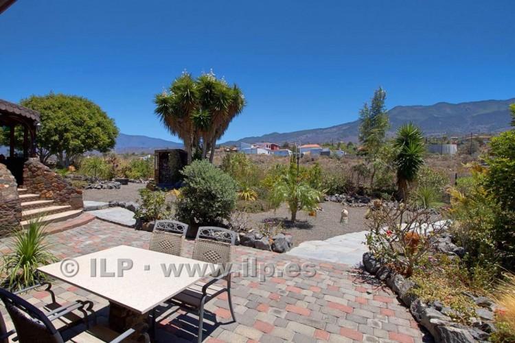4 Bed  Villa/House for Sale, Todoque, Los Llanos, La Palma - LP-L547 19