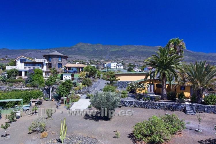 4 Bed  Villa/House for Sale, Todoque, Los Llanos, La Palma - LP-L547 8