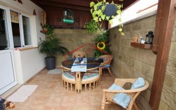 4 Bed  Villa/House for Sale, El Tablero, Gran Canaria - NB-2450