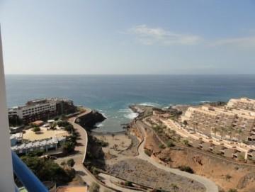 2 Bed  Flat / Apartment for Sale, Playa Paraiso, Tenerife - CS-31