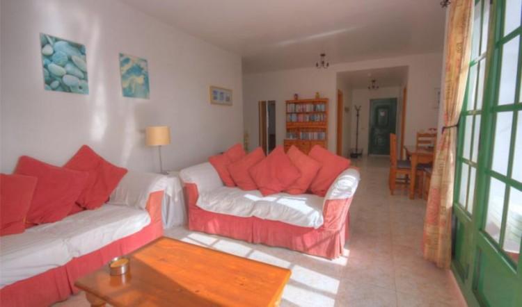 3 Bed  Flat / Apartment for Sale, Costa Teguise, Lanzarote - LA-LA872s 4