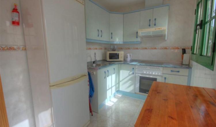 3 Bed  Flat / Apartment for Sale, Costa Teguise, Lanzarote - LA-LA872s 5