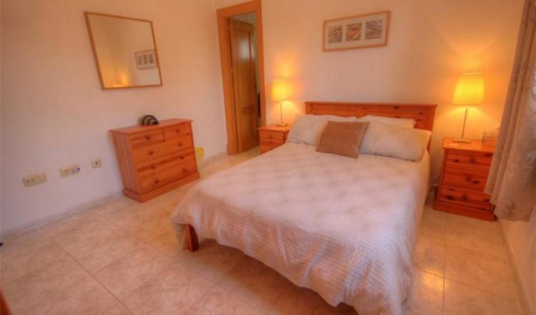 3 Bed  Flat / Apartment for Sale, Costa Teguise, Lanzarote - LA-LA872s 6