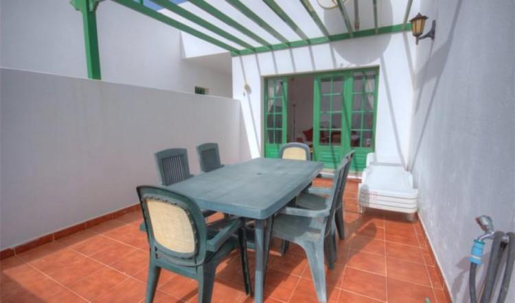 3 Bed  Flat / Apartment for Sale, Costa Teguise, Lanzarote - LA-LA872s 7