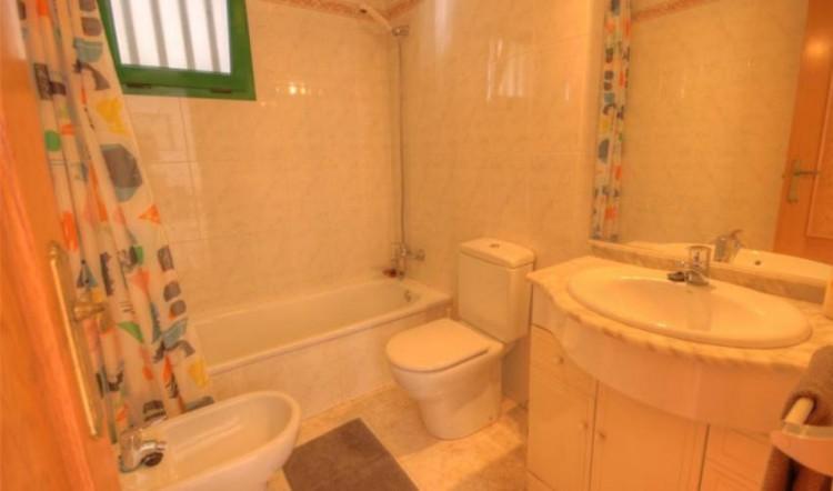 3 Bed  Flat / Apartment for Sale, Costa Teguise, Lanzarote - LA-LA872s 8
