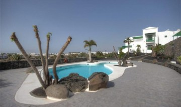 3 Bed  Flat / Apartment for Sale, Costa Teguise, Lanzarote - LA-LA872s