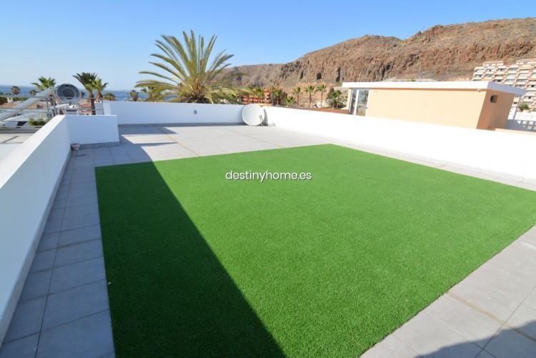 3 Bed  Villa/House for Sale, Palm-Mar, Santa Cruz de Tenerife, Tenerife - DH-VPTVIPMYAROS_09-19 1