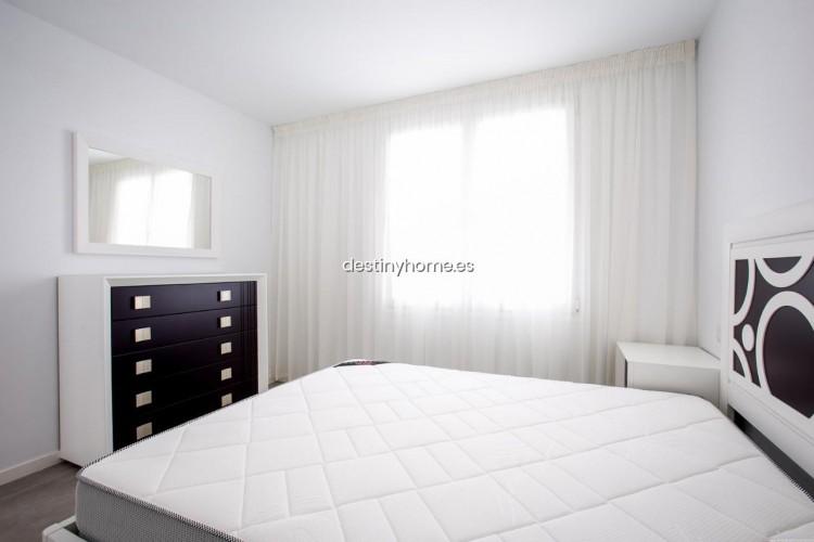 3 Bed  Villa/House for Sale, Palm-Mar, Santa Cruz de Tenerife, Tenerife - DH-VPTVIPMYAROS_09-19 12