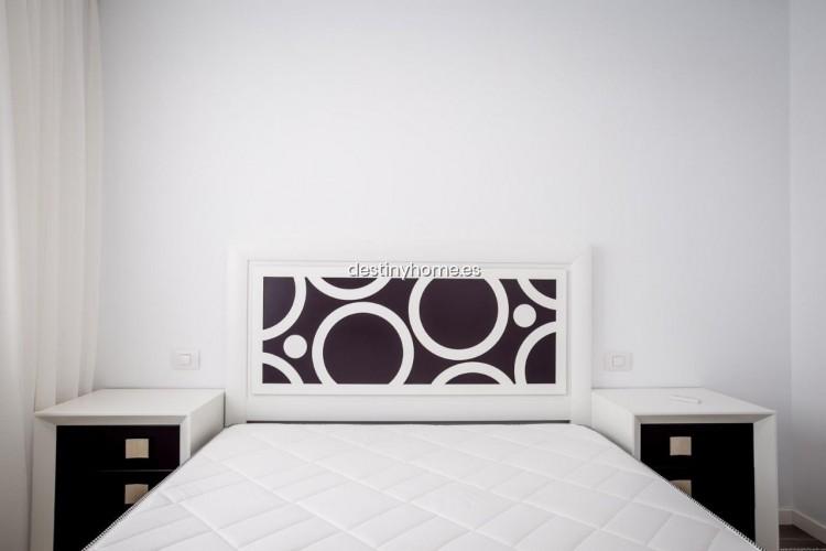 3 Bed  Villa/House for Sale, Palm-Mar, Santa Cruz de Tenerife, Tenerife - DH-VPTVIPMYAROS_09-19 13