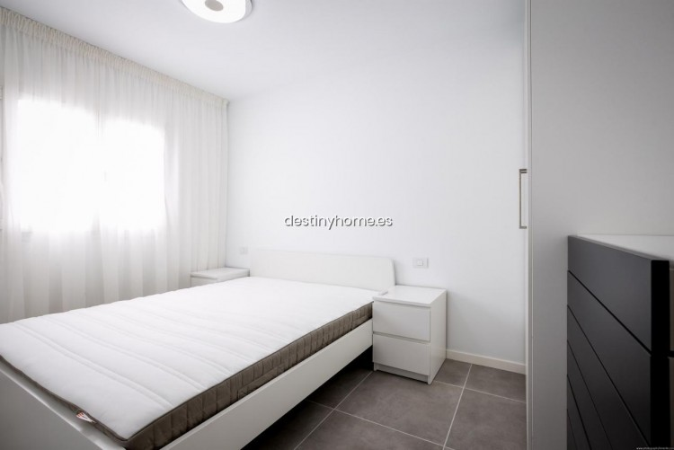 3 Bed  Villa/House for Sale, Palm-Mar, Santa Cruz de Tenerife, Tenerife - DH-VPTVIPMYAROS_09-19 18
