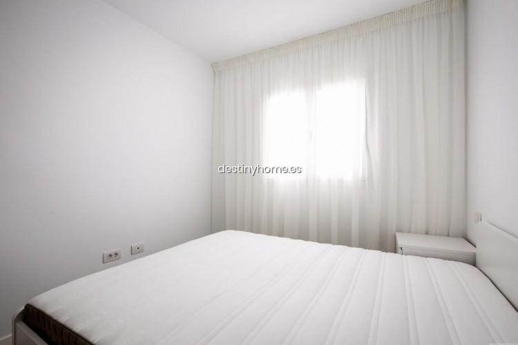 3 Bed  Villa/House for Sale, Palm-Mar, Santa Cruz de Tenerife, Tenerife - DH-VPTVIPMYAROS_09-19 20