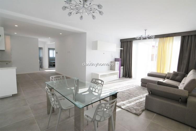 3 Bed  Villa/House for Sale, Palm-Mar, Santa Cruz de Tenerife, Tenerife - DH-VPTVIPMYAROS_09-19 3