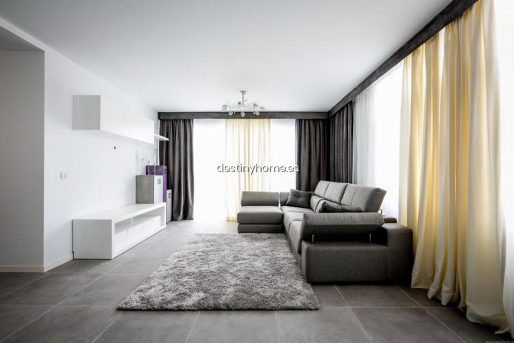 3 Bed  Villa/House for Sale, Palm-Mar, Santa Cruz de Tenerife, Tenerife - DH-VPTVIPMYAROS_09-19 6