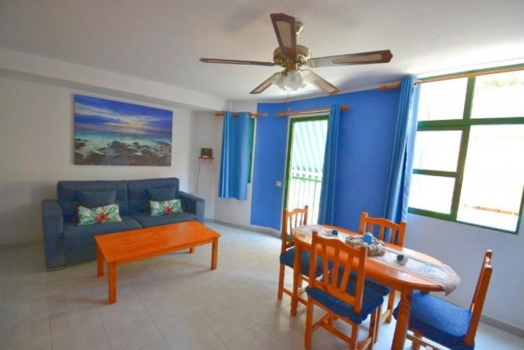 Flat / Apartment to Rent, Playa de San Juan, Guia de Isora, Tenerife - VC-6581 3
