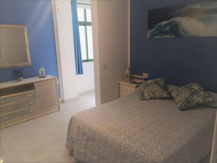 Flat / Apartment to Rent, Playa de San Juan, Guia de Isora, Tenerife - VC-6581 5