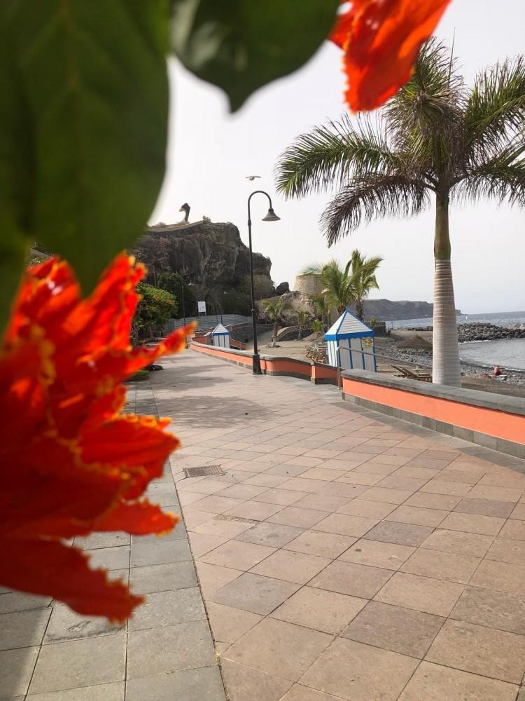 Flat / Apartment to Rent, Playa de San Juan, Guia de Isora, Tenerife - VC-6581 8