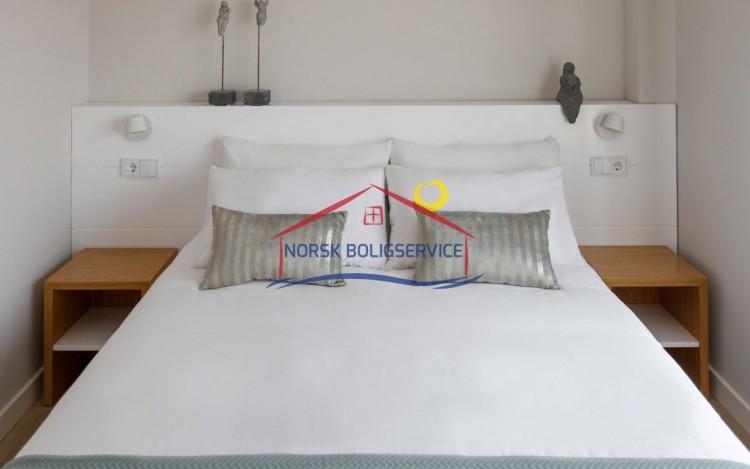2 Bed  Flat / Apartment to Rent, Arguineguin, Gran Canaria - NB-2451 7