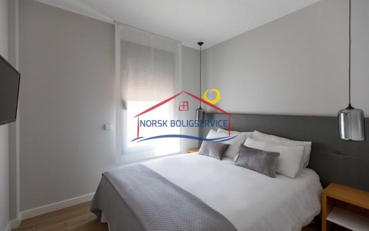 2 Bed  Flat / Apartment to Rent, Arguineguin, Gran Canaria - NB-2451 8