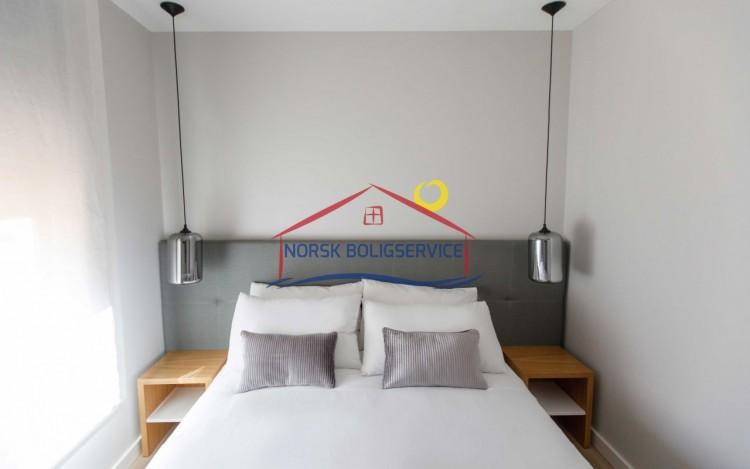 2 Bed  Flat / Apartment to Rent, Arguineguin, Gran Canaria - NB-2451 9