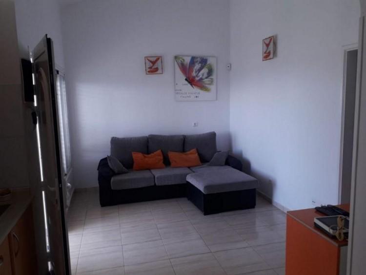 2 Bed  Villa/House to Rent, Las Palmas, San Agustín-Bahía Feliz, Gran Canaria - DI-16276 12