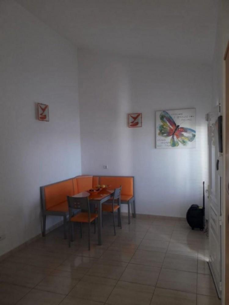 2 Bed  Villa/House to Rent, Las Palmas, San Agustín-Bahía Feliz, Gran Canaria - DI-16276 2