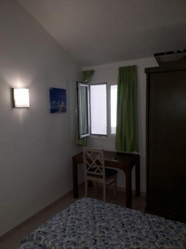 2 Bed  Villa/House to Rent, Las Palmas, San Agustín-Bahía Feliz, Gran Canaria - DI-16276 4