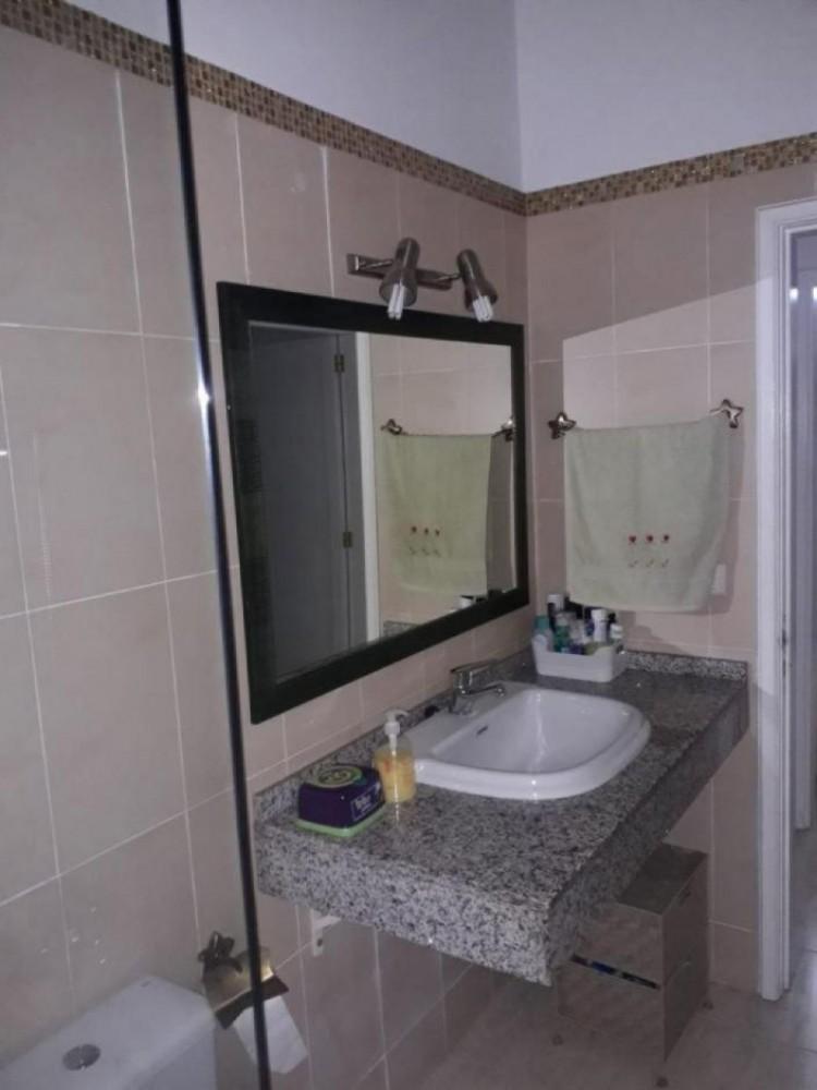 2 Bed  Villa/House to Rent, Las Palmas, San Agustín-Bahía Feliz, Gran Canaria - DI-16276 6