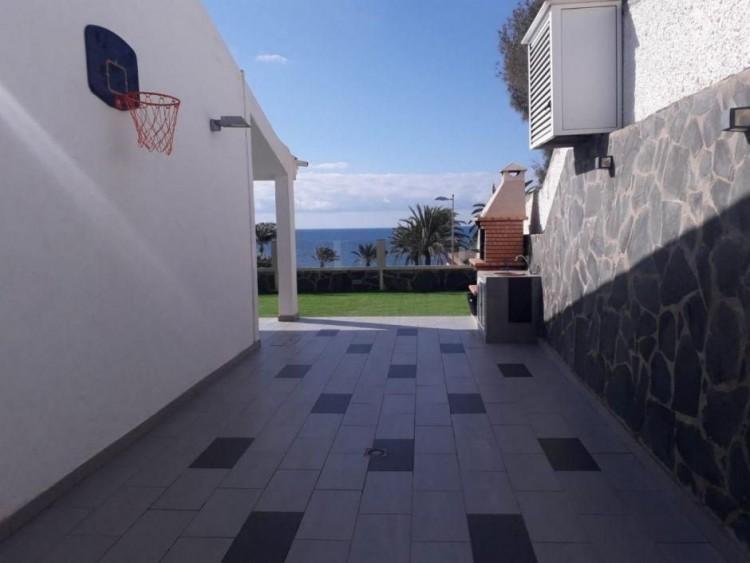 2 Bed  Villa/House to Rent, Las Palmas, San Agustín-Bahía Feliz, Gran Canaria - DI-16276 7