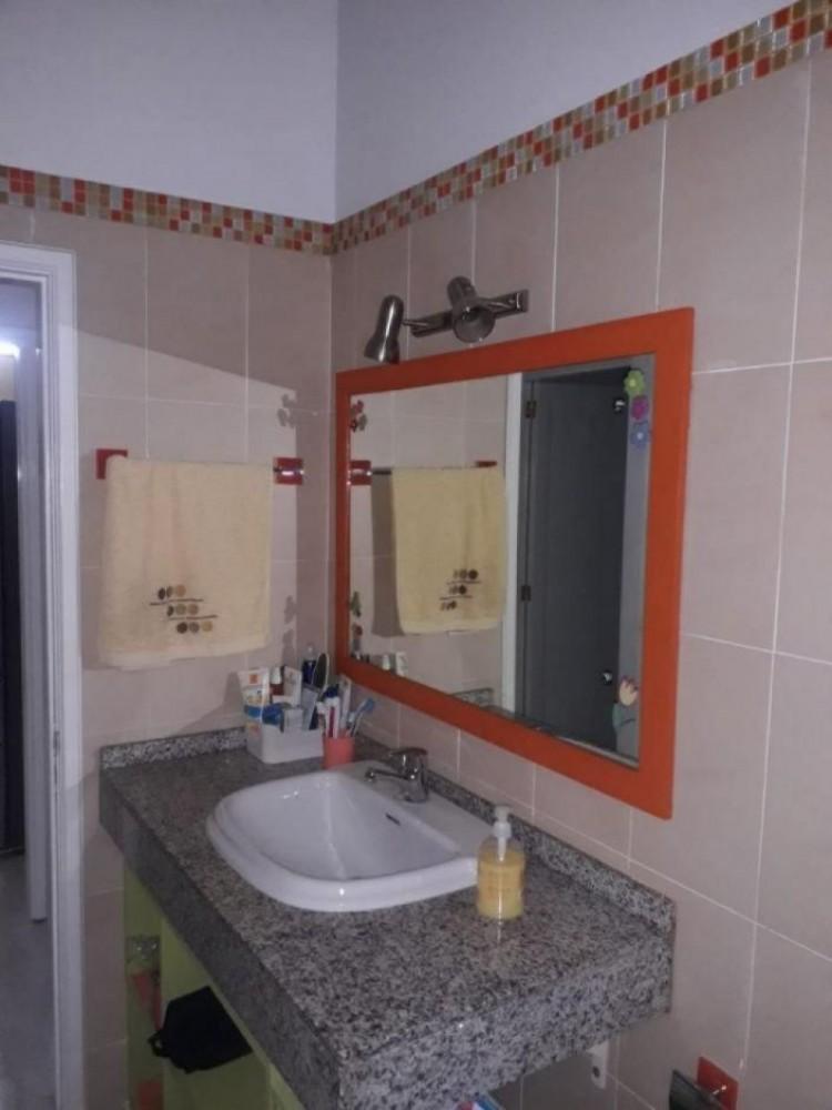 2 Bed  Villa/House to Rent, Las Palmas, San Agustín-Bahía Feliz, Gran Canaria - DI-16276 8