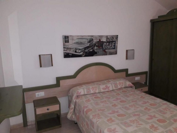 2 Bed  Villa/House to Rent, Las Palmas, San Agustín-Bahía Feliz, Gran Canaria - DI-16276 9