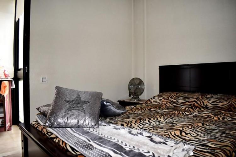 4 Bed  Flat / Apartment for Sale, Las Palmas, Playa del Inglés, Gran Canaria - DI-16279 11