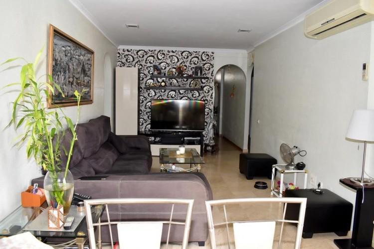 4 Bed  Flat / Apartment for Sale, Las Palmas, Playa del Inglés, Gran Canaria - DI-16279 6