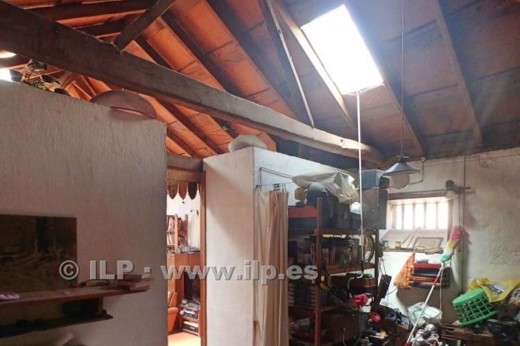 2 Bed  Villa/House for Sale, Fagundo, Puntagorda, La Palma - LP-P76 12
