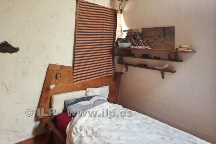 2 Bed  Villa/House for Sale, Fagundo, Puntagorda, La Palma - LP-P76 13