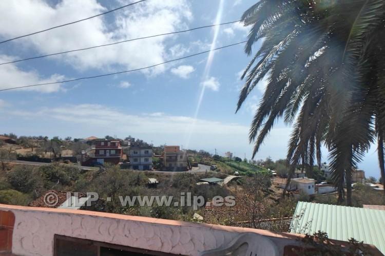 2 Bed  Villa/House for Sale, Fagundo, Puntagorda, La Palma - LP-P76 17